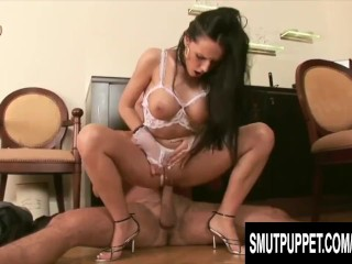Video 1287420403: paige ashley, valery summer, jessica lynn, milf cougar mom, big tits milf cougar, compilation big tits milf, brunette milf cougar, mom hardcore cougar, big tits milf pornstar, big titted lingerie milf, milf big tits stockings, wild cougar, cougar pounded