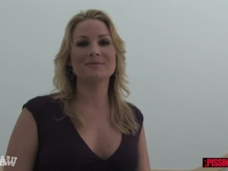Video 1289537103: flower tucci, pissing peeing fetish, pee fetish babe, pissing pee drinking, pawg pissing, tits pornstar fetish, ass fetish babe, big ass pee, pee suck, dick pee, blonde babe pissing, butt pissing, peeing blowjob, fetish small titted, high heels pissing, peeing shaving, curvy pawg