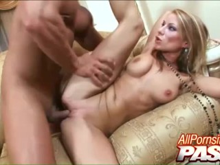Video 1414353903: julia taylor, cock sucking doggy fuck, babe ass fucked doggy, doggy style fuck cum, blowjob doggy style cum, pornstar fucked doggy style, hardcore doggy style fucking, tits fucked doggy style, doggy style fucking cumshot, blonde babe fucking doggy, fucking big cock doggy, small tits doggy style, oral doggy style, doggy style mouth, doggy style spooning, hungarian babe fucked