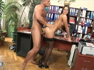 Video 1419990703: angelica heart, ass babe pussy licked, babe pussy licked fucked, anal fucking pussy licking, pussy licking hardcore fuck, ass pussy boobs tits, tits pornstar hardcore anal, babe blowjob pussy fucking, blowjob tit fuck cumshot, brunette babe licking pussy, big boobs pussy licking, tits secretary fucked, fucking boss's big tits, lingerie pussy licking, stockings pussy licking