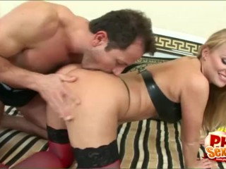 Video 1420575003: dora venter, busty babe pussy licked, busty babe ass fucked, busty babe anal fucked, busty babe tit fucks, pawg ass licking, busty blonde ass fuck, busty big ass babe, busty pornstar fucked, busty babe hardcore, phat ass busty, busty hungarian babe, busty babe eats, busty stockings