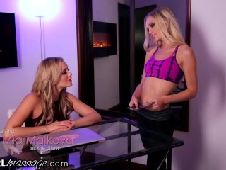 Video 1465433703: alex grey, massage lesbian fingering, massage lesbian pussy licking, fingering lesbian babes pussy, lesbian fingering pussy ass, fingers licks lesbian teen, teen lesbian fingering sexy, pussy eating fingering lesbian, young lesbians licking fingering, blonde lesbians licking fingering, hot lesbian babes fingering, lesbian babe facesitting, lesbians kissing fingering, lesbian hot tie fingering, massage squirt, licking fingering rubbing pussies, hardcore pussy massage, fingering licking hot pornstar, lesbian babe moans, fingering perfect pussy, squirts destroyed