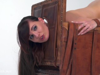 Video 1465237003: jeny smith, hot pornstar bdsm bondage, bdsm solo, sexy solo babe, solo big tit babe, sexy ass solo, babe solo pussy, nude bdsm, erotic bdsm, bondage tied tits, bdsm naked, hot solo brunette babe, bdsm butt, beautiful solo pussies, small tits bondage, shaved pussy solo, sexy solo female, petite bdsm