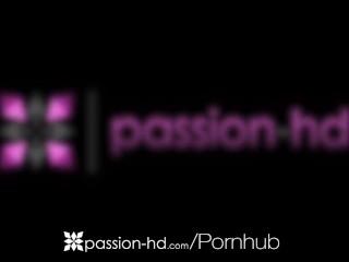 Video 1466525603: sydney cole, tits pornstar sex cumshot, brunette pornstar hardcore cumshot, big cock masturbation cumshot, blowjob small tits hardcore, dick masturbation cumshot, passionate masturbate sex, big tits hardcore hd, bath masturbation