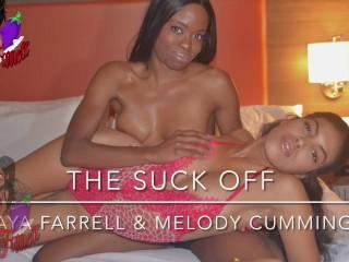 Video 1468233403: model lesbian babe, lesbian babes toying, amateur model blowjob, model cumming, lesbian latin babe, ebony lesbian babe, model pornstar, dick sucking cum