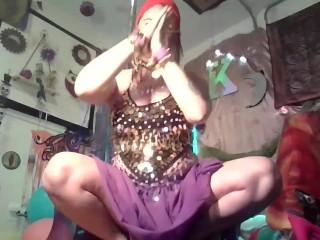 Video 1471757303: goddess ass worship, sexy feet solo, sexy feet fetish, girl feet fetish, solo female feet, feet fetish hot, sexy striptease hot solo, sexy amateur goddess, sexy women feet, sexy belly worship, arab girl feet, arabic hijab feet, goddess dancing, dancer feet, vintage