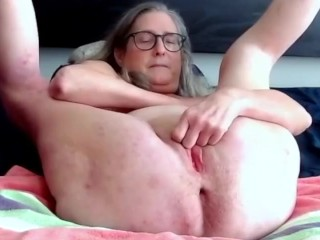 Video 1476911603: solo milf fingering, solo masturbation ass fingering, gilf milf wife, granny amateur gilf, milf fingering pussy, big tits milf fingering, milf mature gilf, granny old fingering, brunette milf fingering, solo female fingering, pussy fingering rubbing clit, mature milf mom wife, petite amateur milf wife, ass fingered butt, warm pussy fingering, milf mom mother, small titted gilf, masturbation 18 years