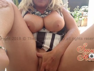 Video 1484501403: milf feet solo, solo milf fingering, horny mature cougar milf, amateur cougar mature milf, sexy mature cougar milf, milf fingering wet pussy, horny blonde milf finger, granny pussy fingering, big tits milf cougar, hot solo milf masturbation, milf fingering tight, solo female fingering, natural tits fingering pussy, horny big boobs milf, cougar mommy, sexy legs feets hot, titty cougar, sexy bare feet, cougar playing, pussy play outside