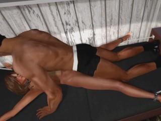 Video 1484975703: bondage sex bdsm, bondage amateur bdsm, pantyhose bondage, bdsm bondage hot, pantyhose cartoon, bondage pussy licking, legs spread bondage, sexy pantyhose legs, sexy black pantyhose, pantyhose handjob, pantyhose blowjob, tits pantyhose, pantyhose highheels, skirt black pantyhose, open pantyhose, pantyhose smoking, romantic bondage, pantyhose stockings, pantyhose brunette, couch sex amateur, beach sex amateur