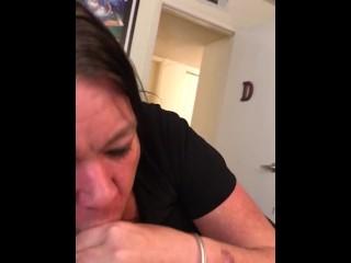Video 1491709103: chubby bbw milf, chubby bbw amateur, bbw milf blowjob, chubby bbw mature, old bbw milf, bbw sucking dick, milf blowjob cock, chubby small dick, shaved bbw, chubby old man