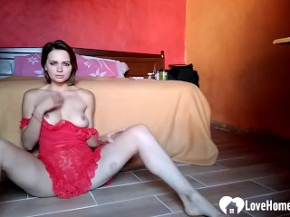 Video 1493980503: solo fingering orgasm, solo fingering pussy, solo fingering masturbation, solo amateur fingering, skinny brunette fingering, solo female fingering, solo fingering hot, homemade solo pussy masturbation, sexy brunette fingering pussy, horny homemade fingering, fingering pussy webcam, tits fingering pussy, skinny amateur tattoo, skinny brunette small tits, shaved pussy skinny, skinny women, student