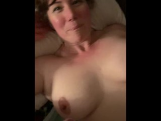 Video 1499207903: amateur milf pov blowjob, boobs milf pov, big tits milf pov, brunette milf pov, milf dirty talk masturbation, milf playing dirty, straight milf, cock daddy playing, little cock play