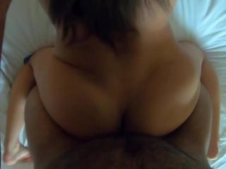Video 1499946503: holly hendrix, bbc pov, big dick pov sex, big cock pov sex, pov orgasm big tits, hardcore pov sex, pov backshots, pov female orgasm, pov rough sex, small tits pov, pov petite, play pov