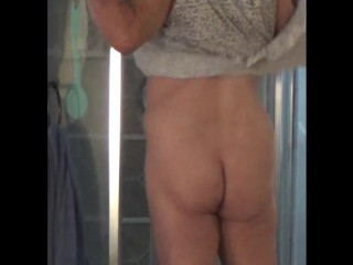 Video 1503876303: anal dildo toy fetish, trans solo dildo, solo amateur dildoing, solo dildo ass, solo dildo fuck, solo huge dildo, solo dildo play, blonde solo dildo, dildo fucking mature amateur, tits fucks huge dildo, toys dildo insertion, shower dildo fuck, small tits dildo, petite blonde dildo, old dildo