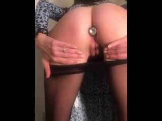 Video 1504295403: pantyhose nylon legs feet, nylon pantyhose fetish, sexy nylon pantyhose, sexy feet solo, feet fetish babe, pantyhose plug, solo female feet, sexy feet amateur, long legs sexy feet, sexy nylon panties, pantyhose anal, pantyhose dance