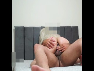 Video 1507282903: massage squirt, amateur squirting orgasm, massage amateur ass, big ass latin squirt, big tits latin squirt, female squirting orgasm, big tits squirt hd, big boobs squirting, couple squirting, massage porno, homemade squirting, squirting old, young squirting, hard home fuck, big ass latinas