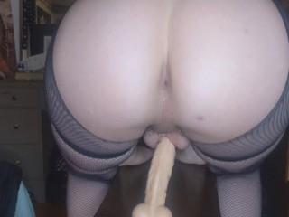 Video 1512219103: solo anal dildo masturbation, big booty riding dildo, trans solo dildo, solo girl dildo, solo amateur dildoing, anal dildo fetish, solo dildo ass, dildo fetish cock, tgirl rides dildo, dildo rides dick