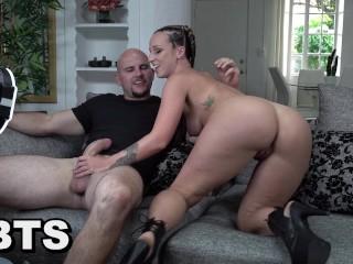 Video 1516323003: jada stevens, rose monroe, interracial compilation, compilation babe big ass, compilation big ass tits, big ass butts compilation, big tits pornstar interracial, big boobs compilation, behind compilation