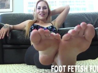 Video 1519781003: foot fetish feet worship, pov femdom foot fetish, foot fetish sexy feet, feet worship foot job, foot worship humiliation, foot worshipping babe, foot worship porn, female foot worship