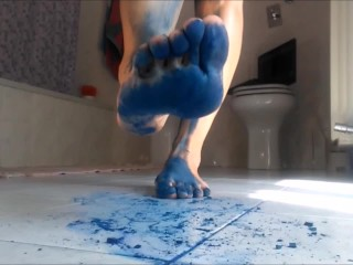 Video 1520393703: foot fetish feet worship, pov femdom foot fetish, foot fetish sexy feet, feet worship foot job, mistress foot worship, foot worship domination, female domination foot fetish, milf foot job pov, solo foot worship, amateur pov foot job, foot crush pov, foot worship high heels, bare feet foot job, sensual foot massage, italian foot worship