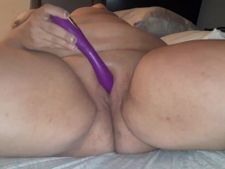 Video 1522473603: bbw solo squirt, solo masturbation squirting orgasm, bbw toy squirt, bbw squirting amateur, bbw big tits solo, solo female squirt, solo toying ass, squirting slut, squirting hard