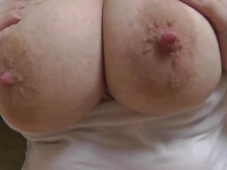Video 1522476103: chubby bbw milf, huge tits bbw milf, chubby bbw amateur, chubby big boob milf, bbw chubby pussy, bbw milf homemade, hot chubby bbw, chubby amateur couple, natural tits amateur milf, milf big tits cumshot, juicy bbw pussy, chubby mommy, 60fps amateur